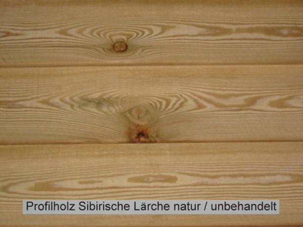 toiletten zusatzausstattungen geruchsbehandlung mobil wc manfred redde. Black Bedroom Furniture Sets. Home Design Ideas
