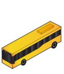 Verkehrswesen